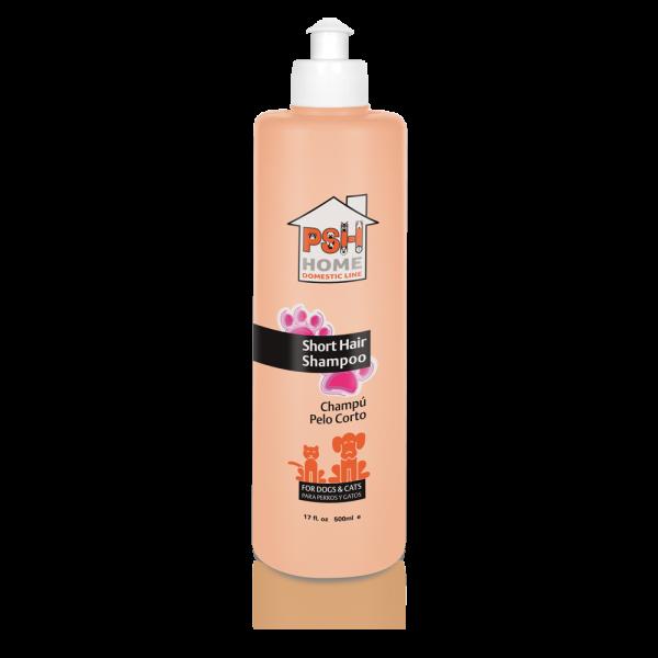 PSH Home - Kurzhaar Shampoo