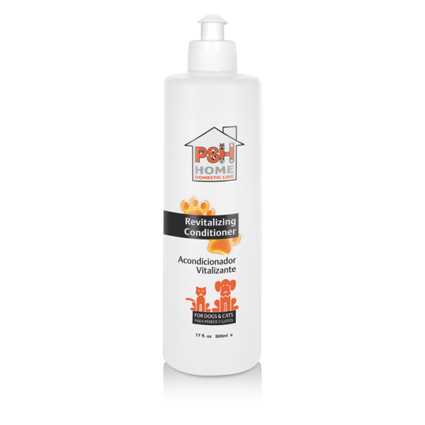 PSH Home - Conditioner