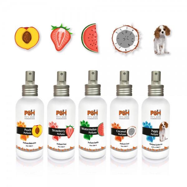 PSH Parfüm