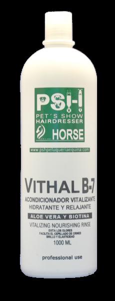 PSH Conditioner Vithal B7 für Pferde